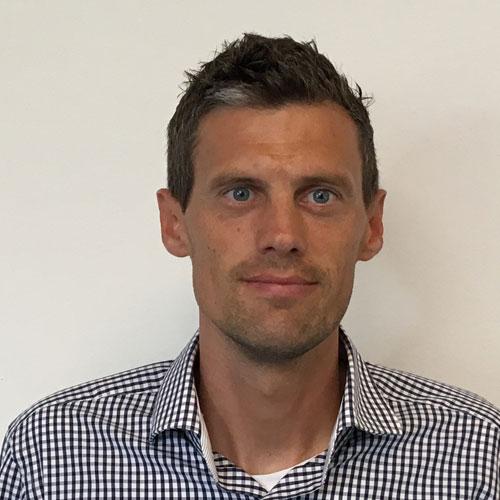Rasmus Stæhr Boblberg boblberg.dk