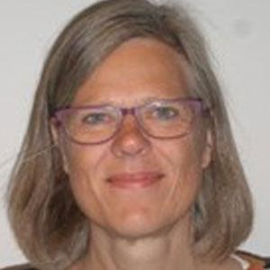 Else Albrechtsen, Projektmedarbejder i Skive Kommune