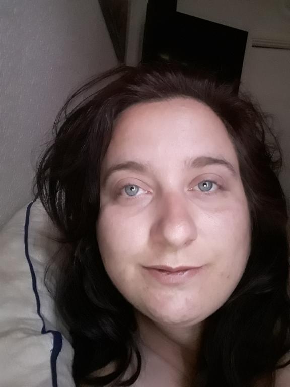 25 år gammel kvinde dating 16 år gammel dreng
