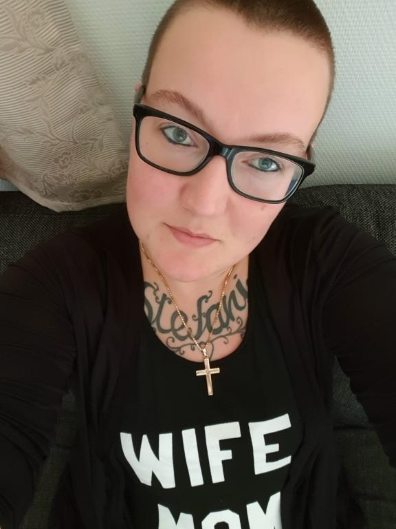 Veninder søges vestsjælland.... :)