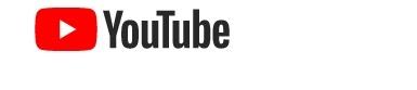 Søger Youtube elskere