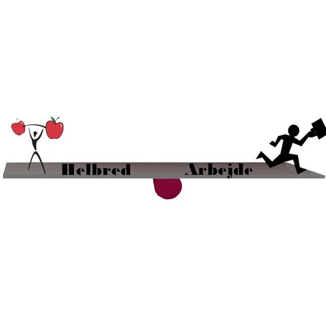 Helbred og Arbejde