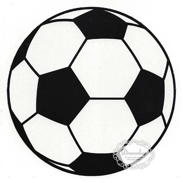 Fodboldhold søges