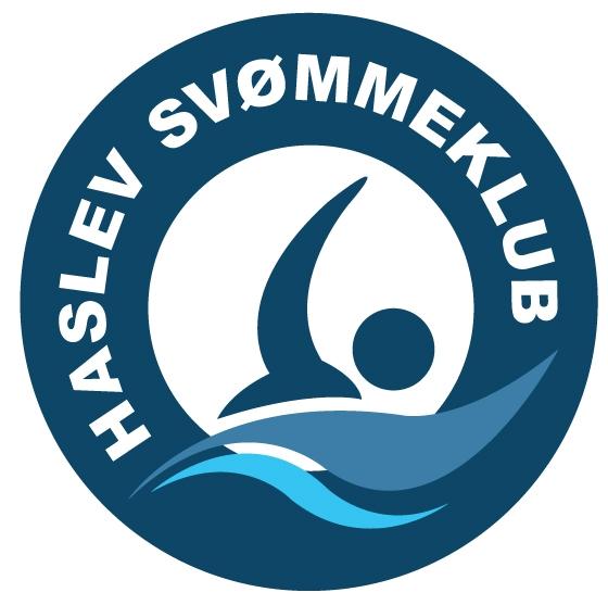 Bliv aktiv i din svømmeklub