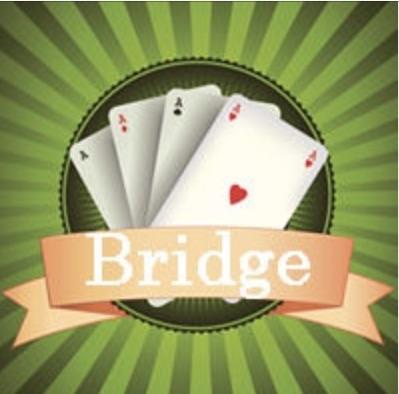 Bridge privat