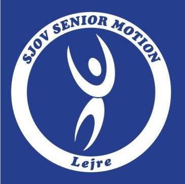 Sjov Senior Motion