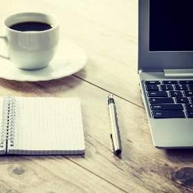Søger nogle at skrive med 🙂
