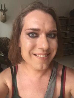 Makeup i København