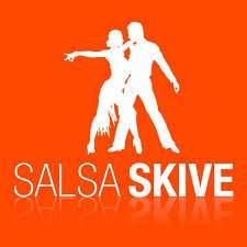 Har du lyst til at prøve salsadans?