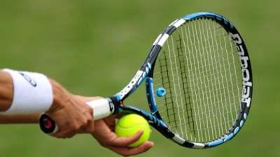 Tennis KBH