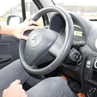 Bil interesseret veninder søges