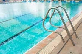 Svømmemakker