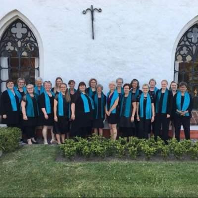 Gospelkor søger medlemmer