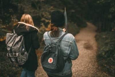 Søger veninde eller ven