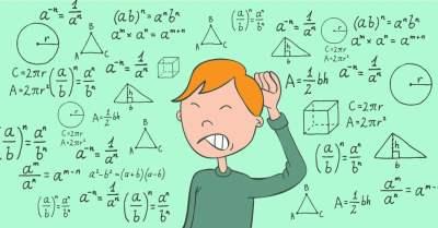 Matematik hjælp