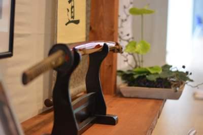 AIkido - kampkunst for alle aldre
