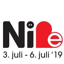 Nibe Festival, Nattevagt