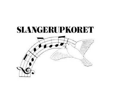 Slangerup Kor søger bas og tenor