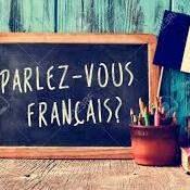 Français-danois conversation