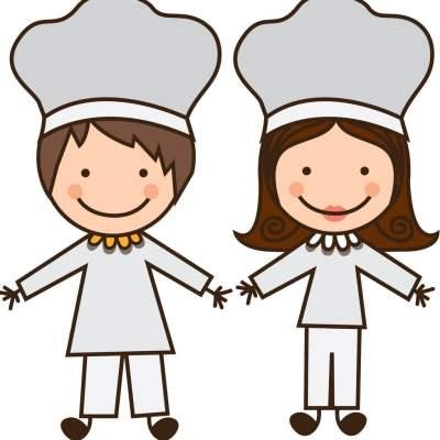 Køkkenhjælp søges