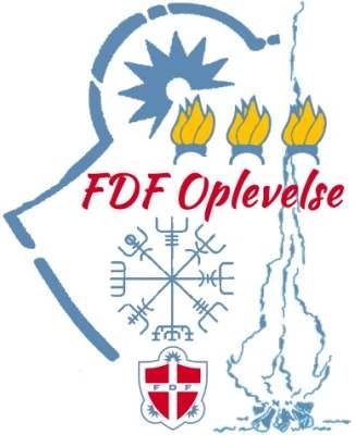FDF Oplevelse & Fællesskab (5-7 kl.