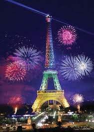 til Paris igen i 2020/2021 :)