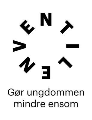 Ventilen København