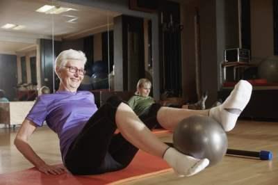 Fysioterapi & Træningsklinik