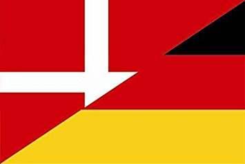 Tysk pige søger venskaber i danmark