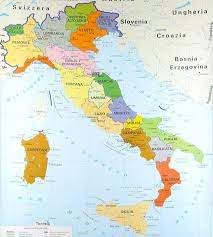 Italiener mangler hjælp til dansk