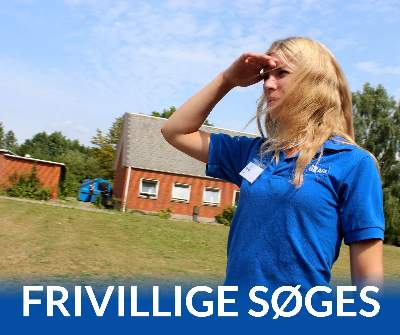 AFS Lolland-Falster