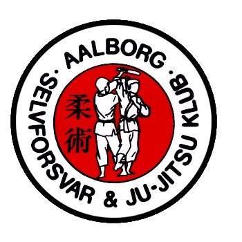 Selvforsvar & Ju -jitsu