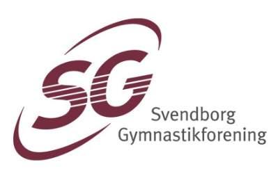 Svendborg Gymnastikforening