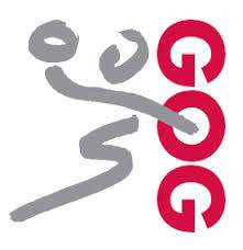 GOG  Håndboldklub