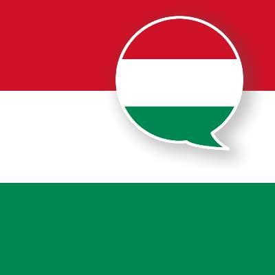 Undervisning i Ungarsk