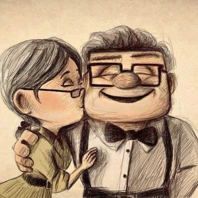 Ekstra bedsteforældre