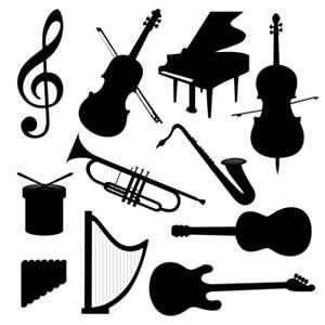 Cellist søges til samspil