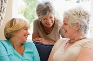 Social samvær søges til 80 årig :)