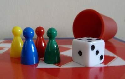 Spillemakker/makkere søges