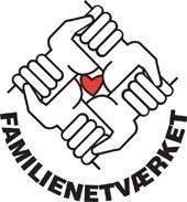 Familienetværk
